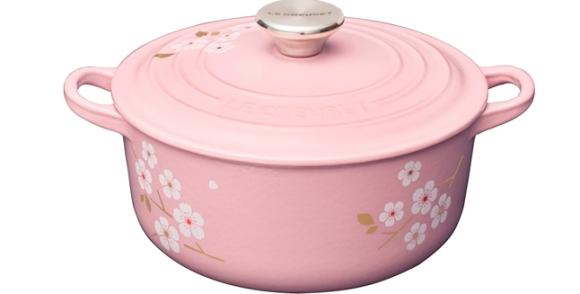 ustensile-cuisine-sakura-Japon-7