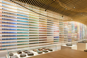 warehouse-terrada-artistes-magasin-peintres