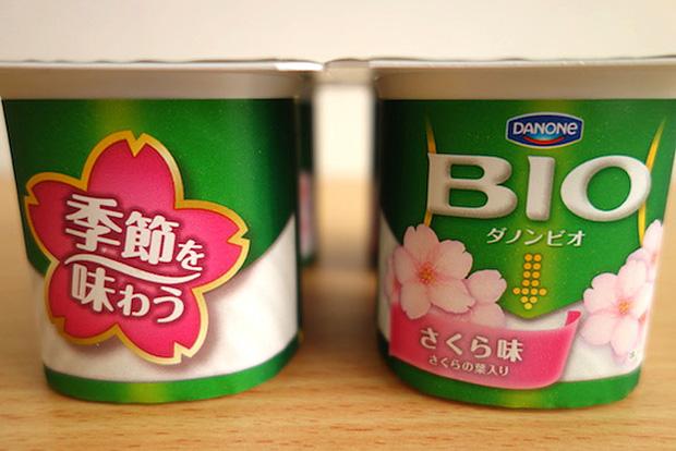 yaourt-danone-sakura-japon