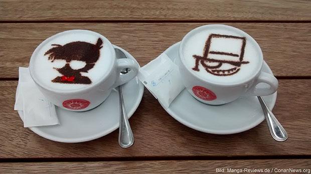 Detective-Conan-Café-Osaka-1