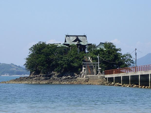 Tsushima-jinja-05