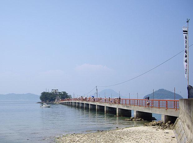 Tsushima-jinja