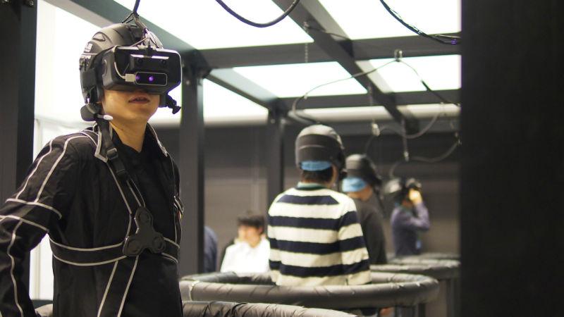 VRMMORPG-Sword-art-online-Tokyo-Japon-IBM (1)