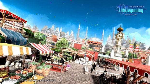 VRMMORPG-Sword-art-online-Tokyo-Japon-IBM (11)