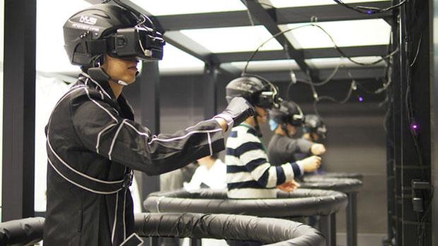 VRMMORPG-Sword-art-online-Tokyo-Japon-IBM (12)