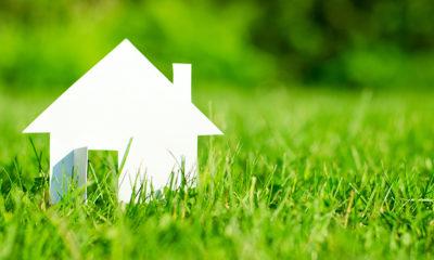 acheter-terrain-maison-Japon-hokkaido