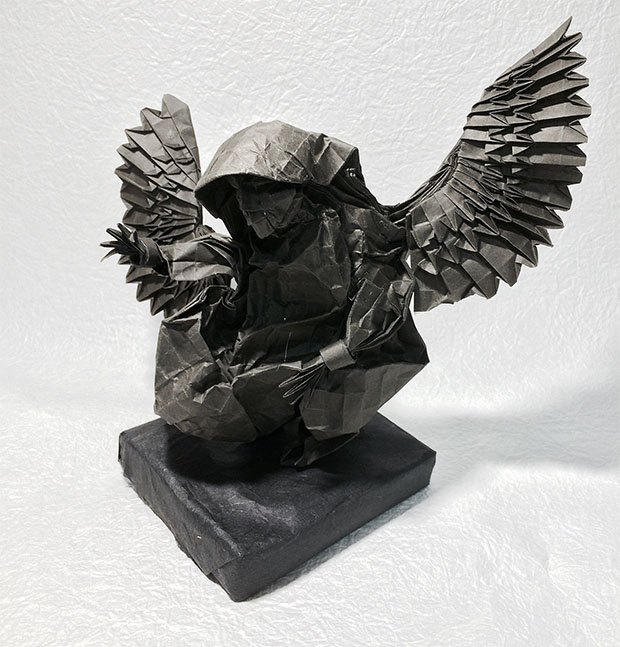 ange-dechu-origami-03