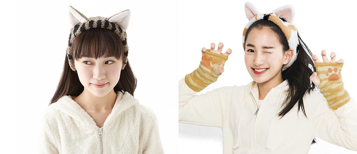 bandeau-oreilles-chat-neko-Japon