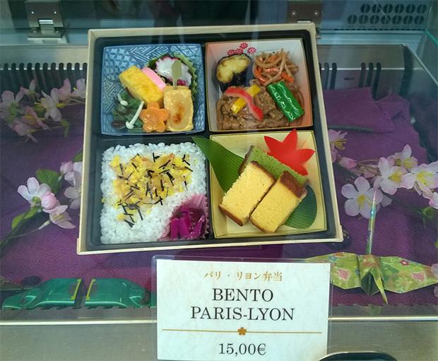 bento-paris-lyon-ekiben