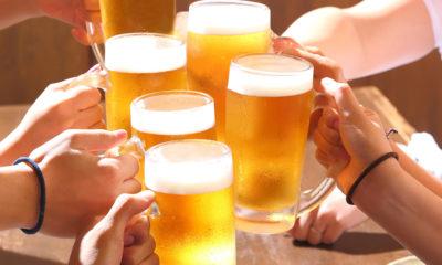 bieres-illimitées-Japon-bar-alcool-fukuoka-snck-umaibo
