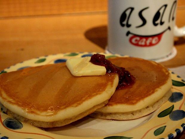 cafe-asan-japon-hamac