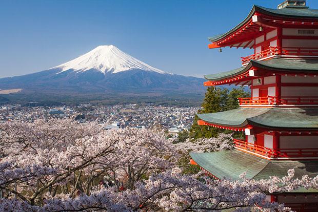 chiraito-sanctuaire-shinto-Japon