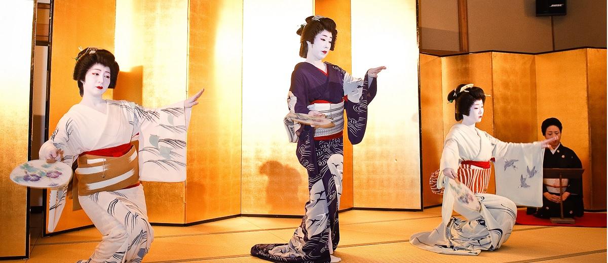 culture-geisha-comprendre-histoire-Japon