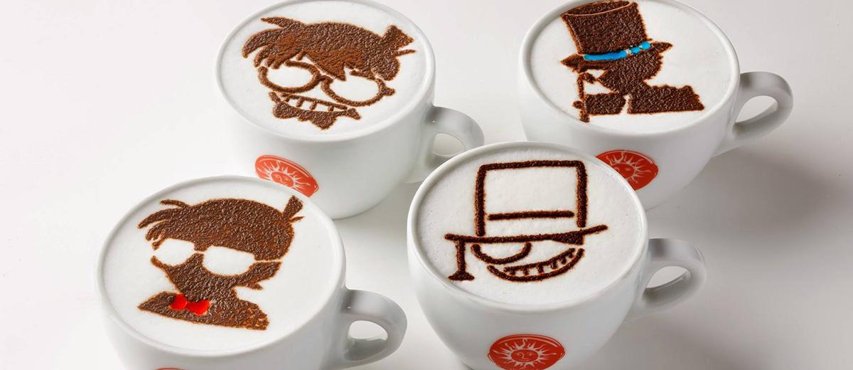 detective-conan-cafe-japon-manga