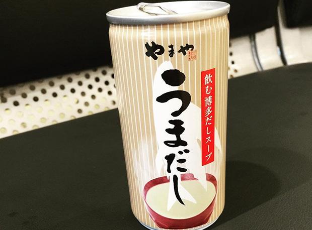 distributeur-dashi-Japon-soupe