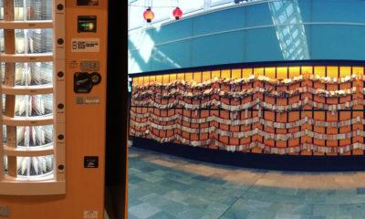 distributeurs-insolites-japon-haneda-aeroport-Tokyo