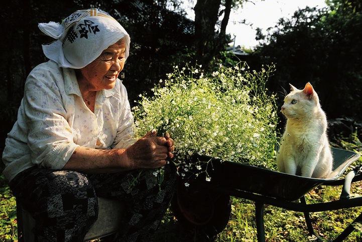 fukumaru-chat-grand-mere-photos-01