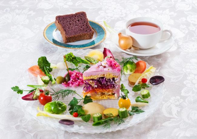gateaux-legumes-tokyo-Japon (1)