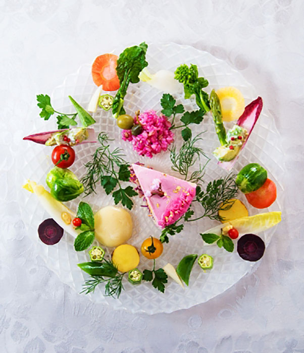 gateaux-legumes-tokyo-Japon (3)