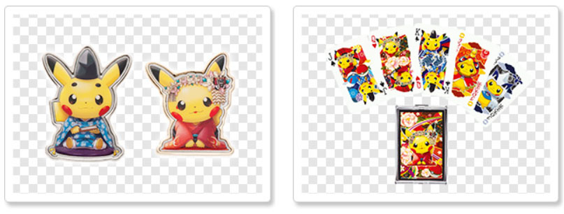 goodies-pokemon