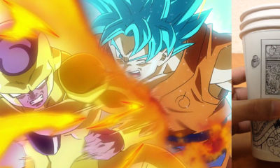 gobelet-combat-goku-freezer-dragon-ball-super