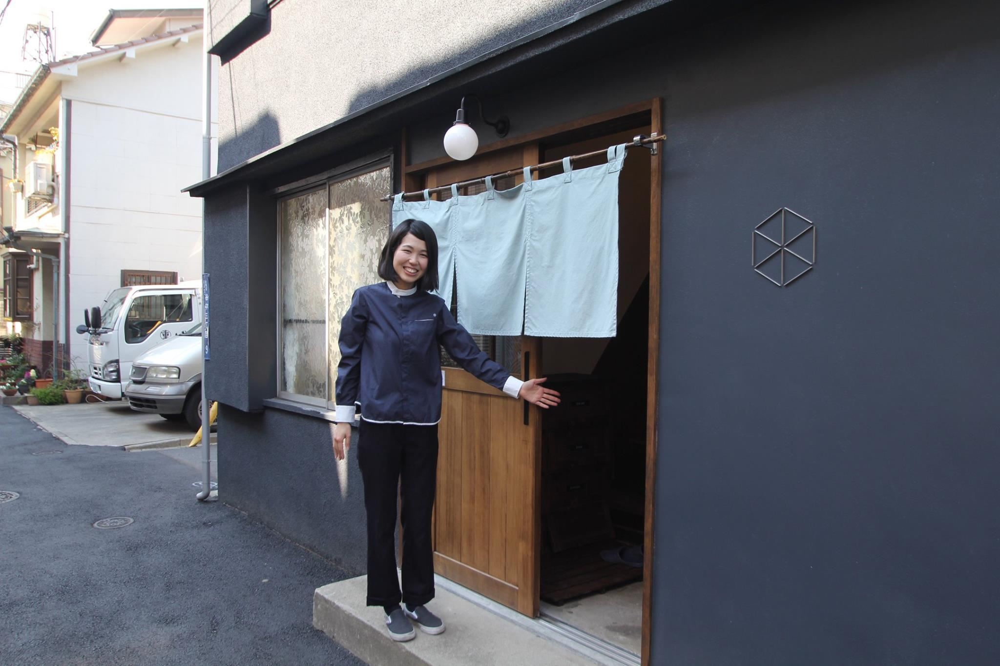 hanare-hotel-tokyo-japon (10)