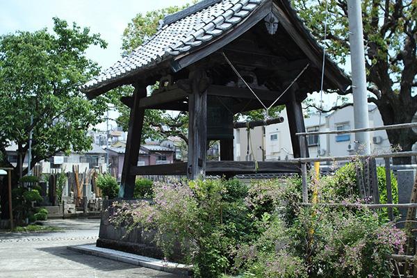 hanare-hotel-tokyo-japon (8)
