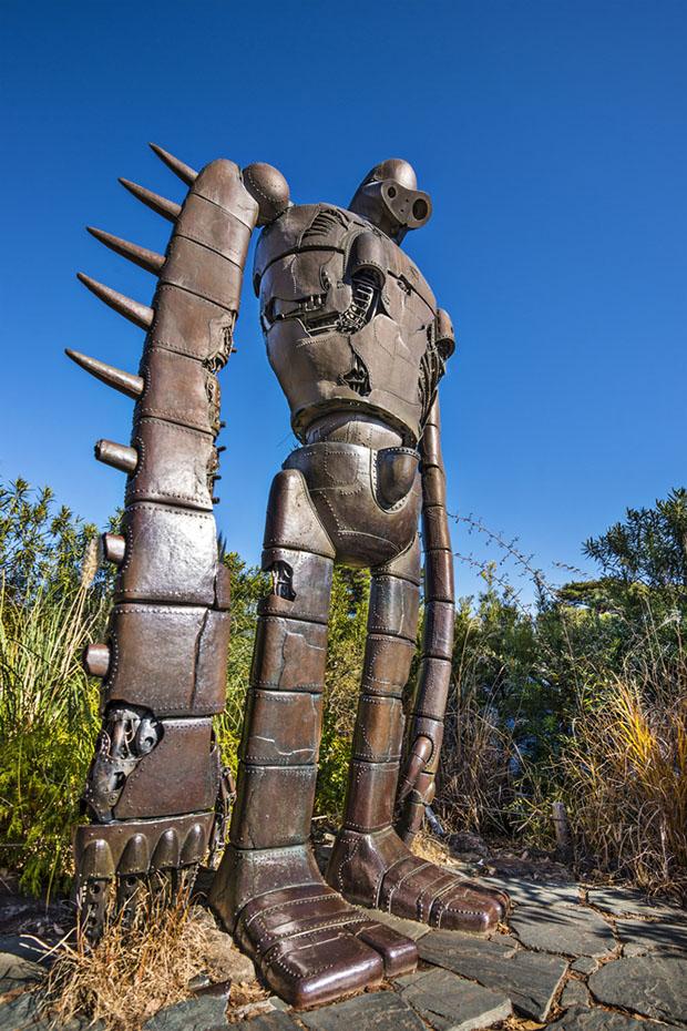 laputa-robot-musee-ghibli-japon