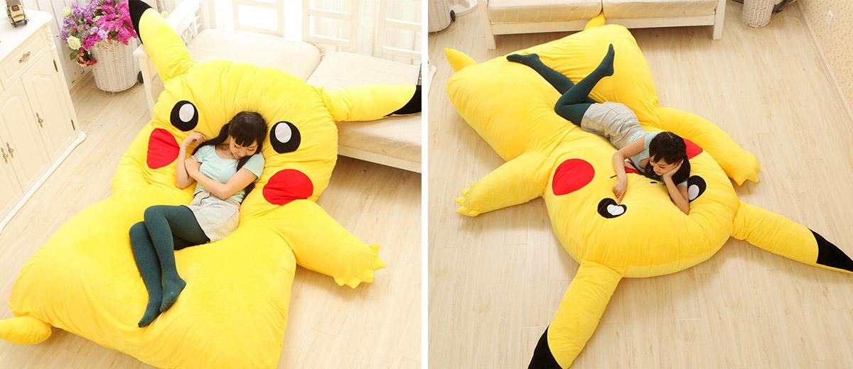 lit-pikachu-Japon