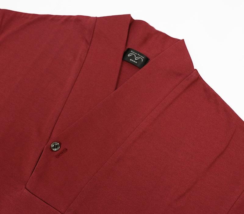 maillot-kimono-japonais-Kyoto-samourai