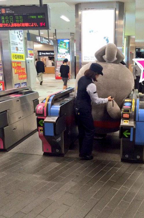 mascottes-japon (3)