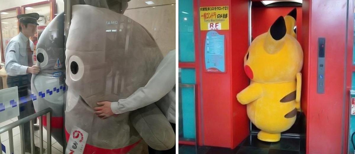 mascottes-japon-coincees-yurukyara