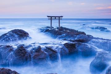 meilleurs-sanctuaires-shintoiste-Japon-voyage-visite