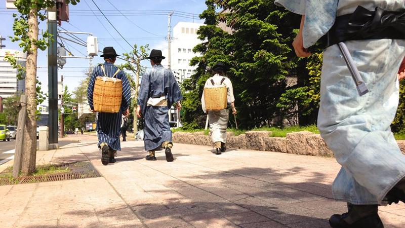 menage-tokyo-rues-samourai (10)