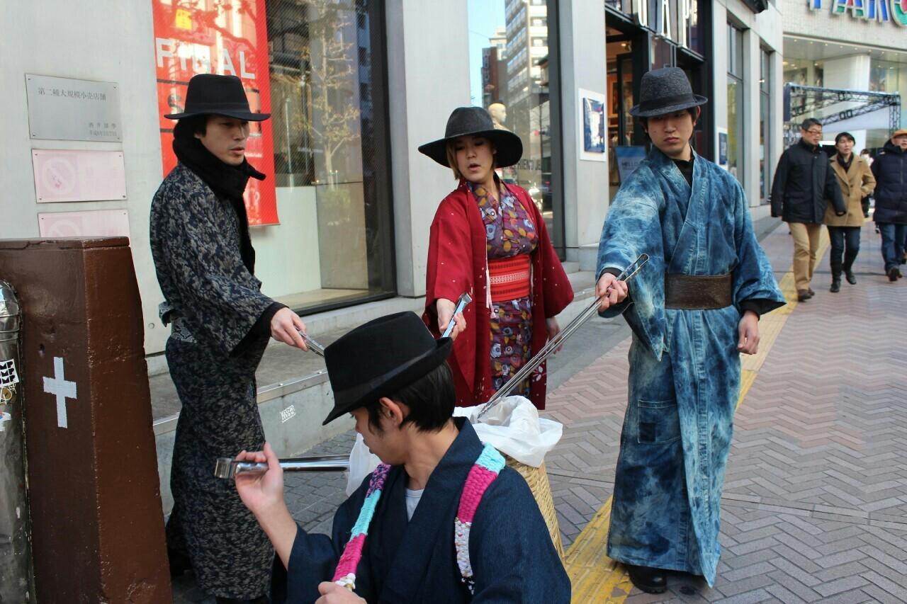 menage-tokyo-rues-samourai (12)