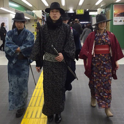 menage-tokyo-rues-samourai (13)