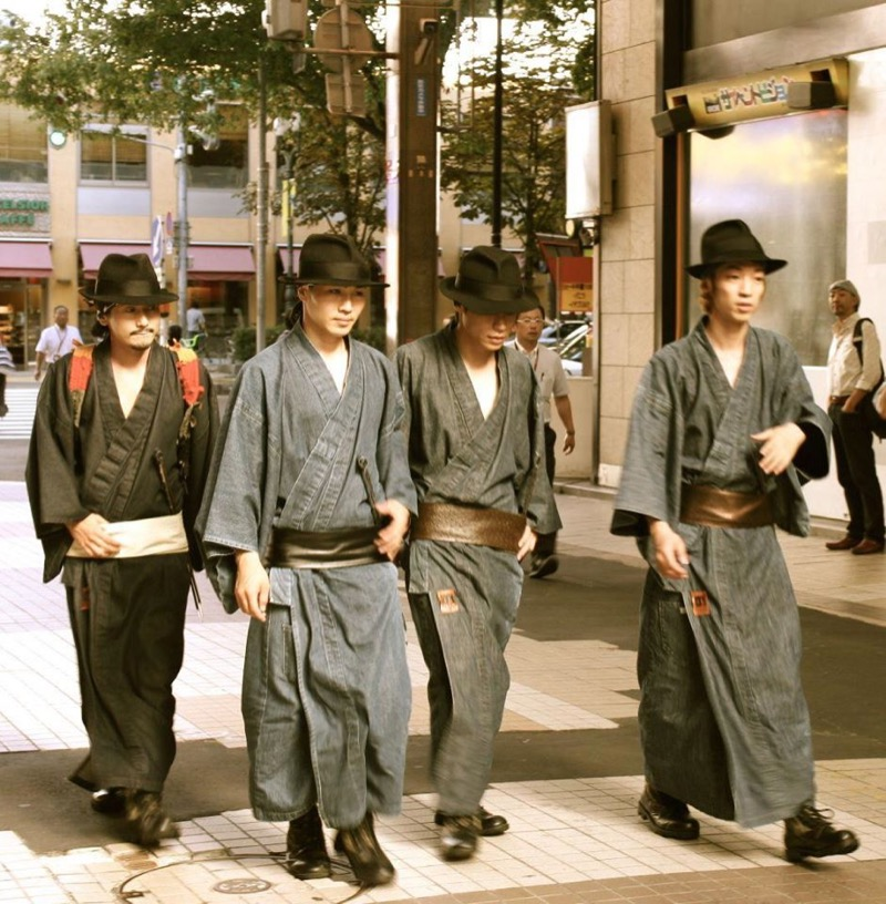 menage-tokyo-rues-samourai (2)