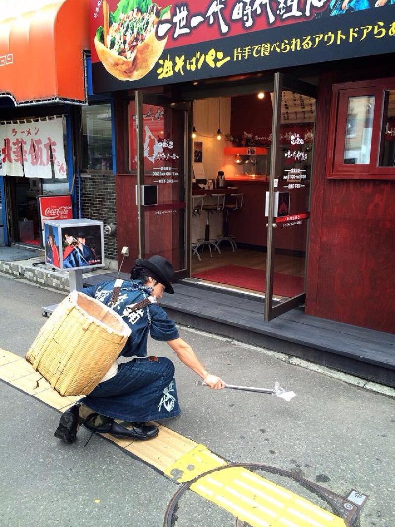 menage-tokyo-rues-samourai (6)
