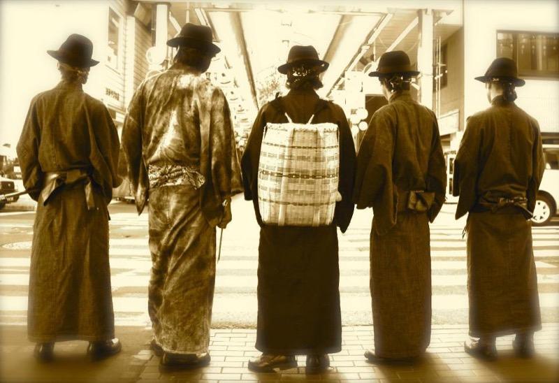 menage-tokyo-rues-samourai (7)