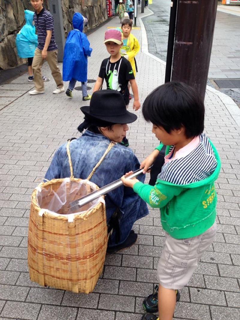 menage-tokyo-rues-samourai (8)