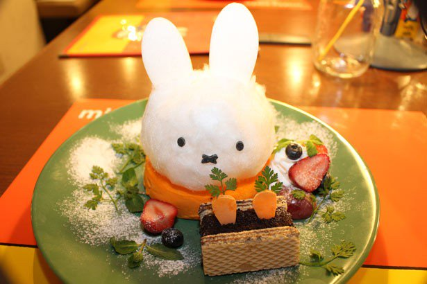 miffy-cafe-lapin-hollande-tokyo (2)