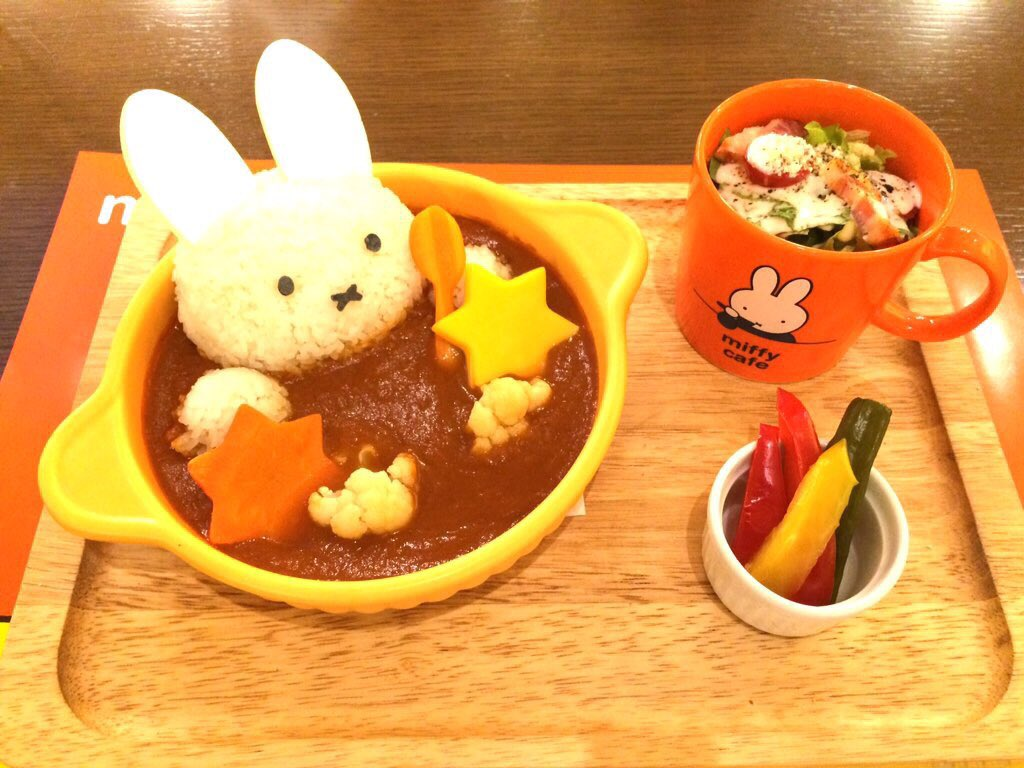 miffy-cafe-lapin-hollande-tokyo (4)
