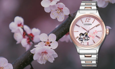 montre-sakura-cerisier-hanami-Japon-citizen