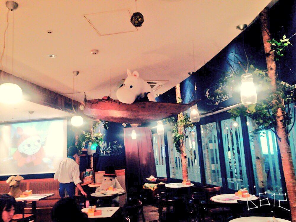 moomin-café-tokyo (2)