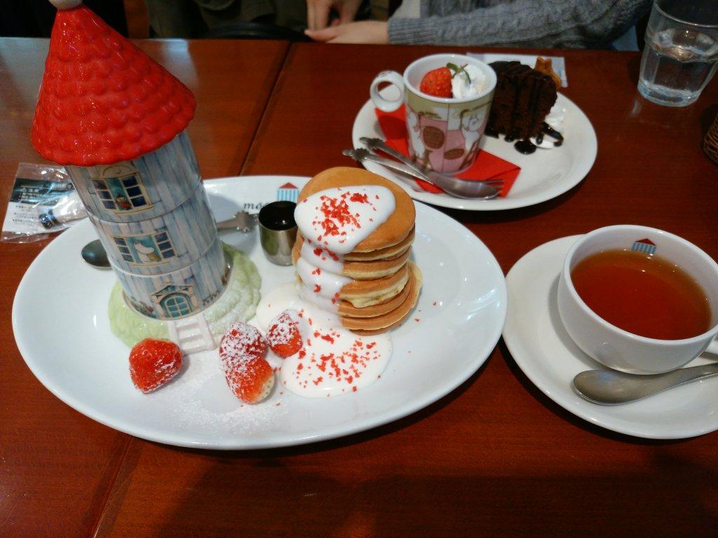 moomin-café-tokyo (3)