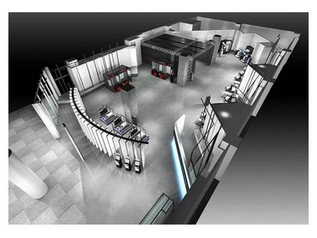 namco-bandai-realite-virtuelle-project-i-can-tokyo (1)