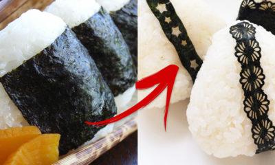 onigiri-cuisine-kawaii-japon