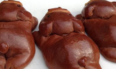 pain-ours-volant-kawaii-boulangerie-japon-tokyo