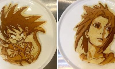 pancake-anime-manga-japon-restaurant