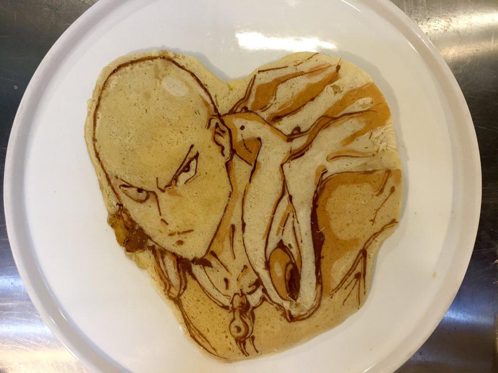 pancakes-anime-manga-restaurant-japon (13)